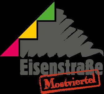 Eisenstraße Niederösterreich